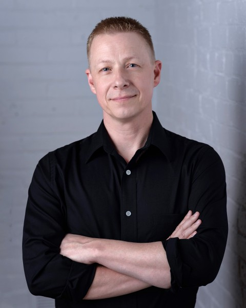 Marc Arentsen, Dean