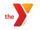 logo of the company hockomock area YMCA.